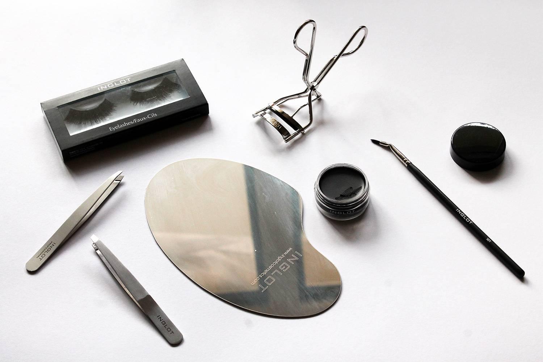 5 higijenskih dodataka za svakog profesionalnog šminkera