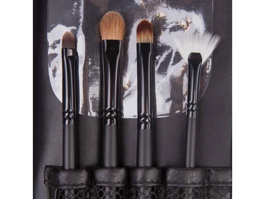 Makeup brush set 14 pcs