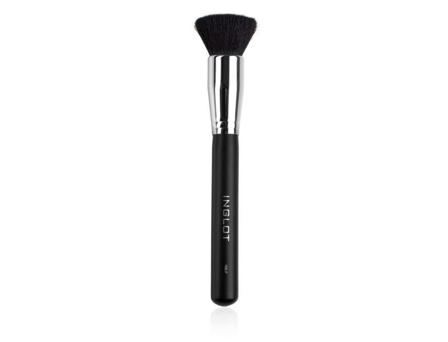 MAKEUP BRUSH 16 BJF