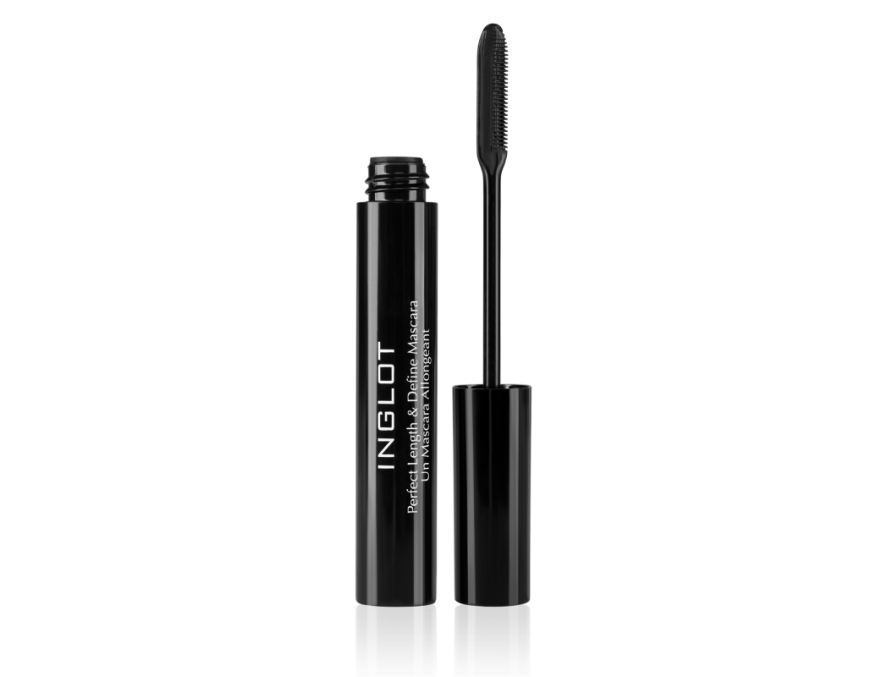 PERFECT LENGT AND DEFINE MASCARA