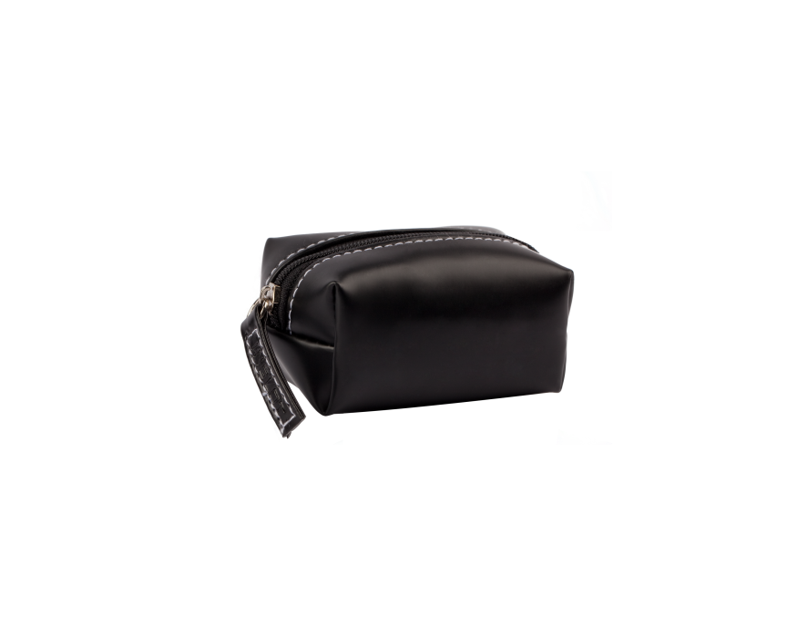 POUCH FOR MAKEUP BRUSH 25SS