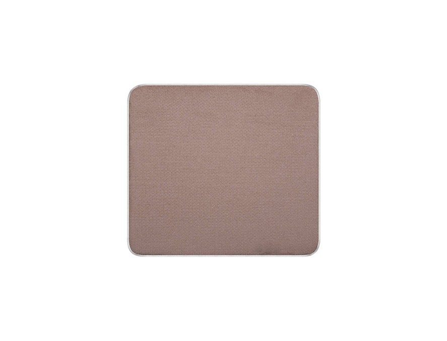 Freed Sys Brow Powder Square