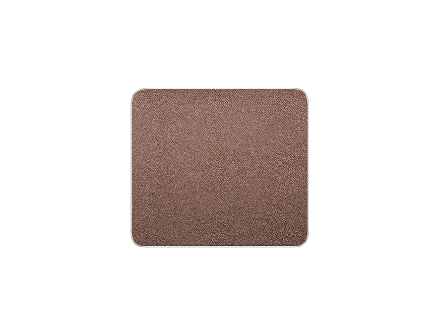 FREED SHADOW SQUARE Matte