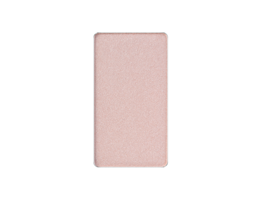 FREED SYSTEM HD HIGHLIGHTER