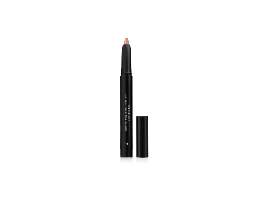 AMC LIP PENCIL MATTE  NEW